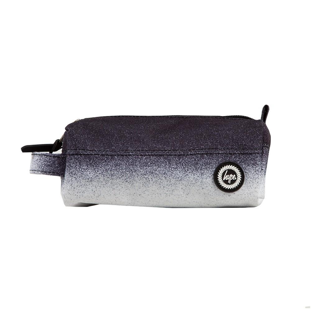 Mono Speckle Fade Pencil Case main image