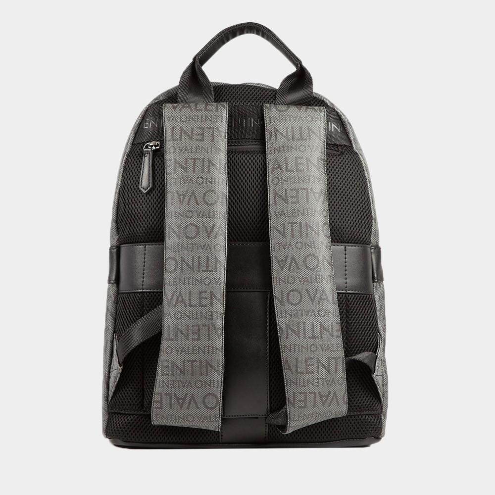 Futon Backpack main image
