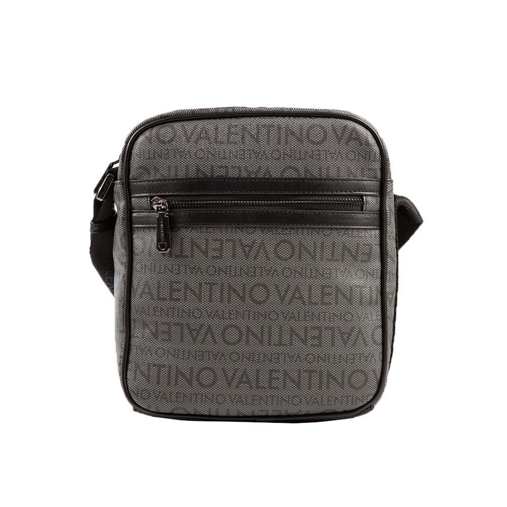 Futon Allover Pattern Bag main image