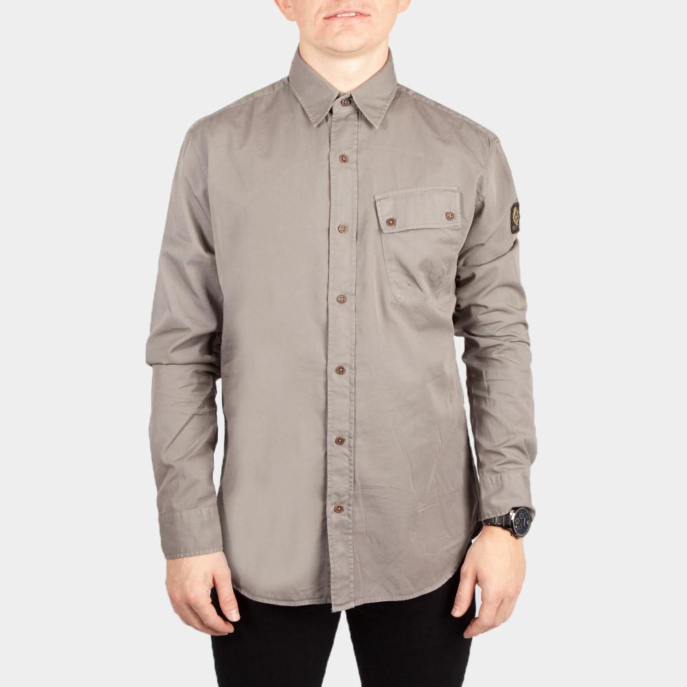 Pitch Shirt main image