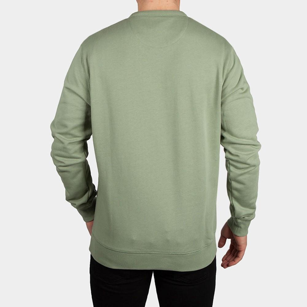 Tim Crew Sweatshirt main image