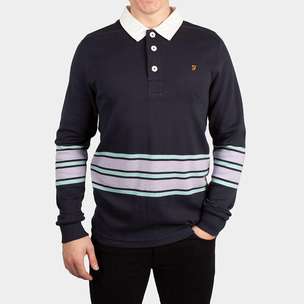 Bartow Rugby Shirt main image