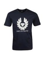 Coteland 2.0 T Shirt