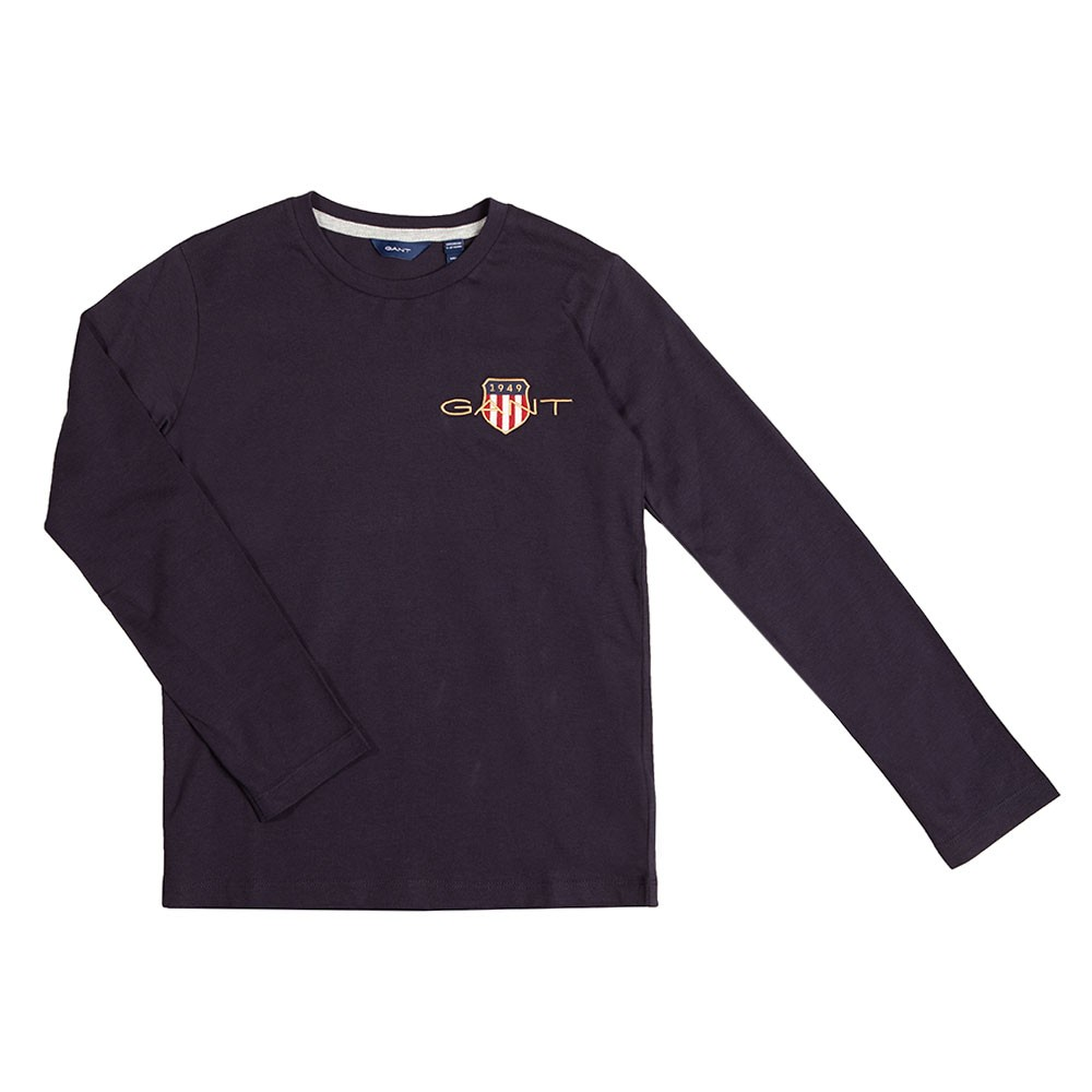 Archive Long Sleeve T Shirt main image
