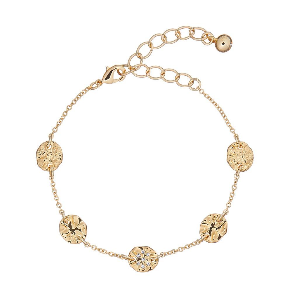 Mendre Moonrock Bracelet main image