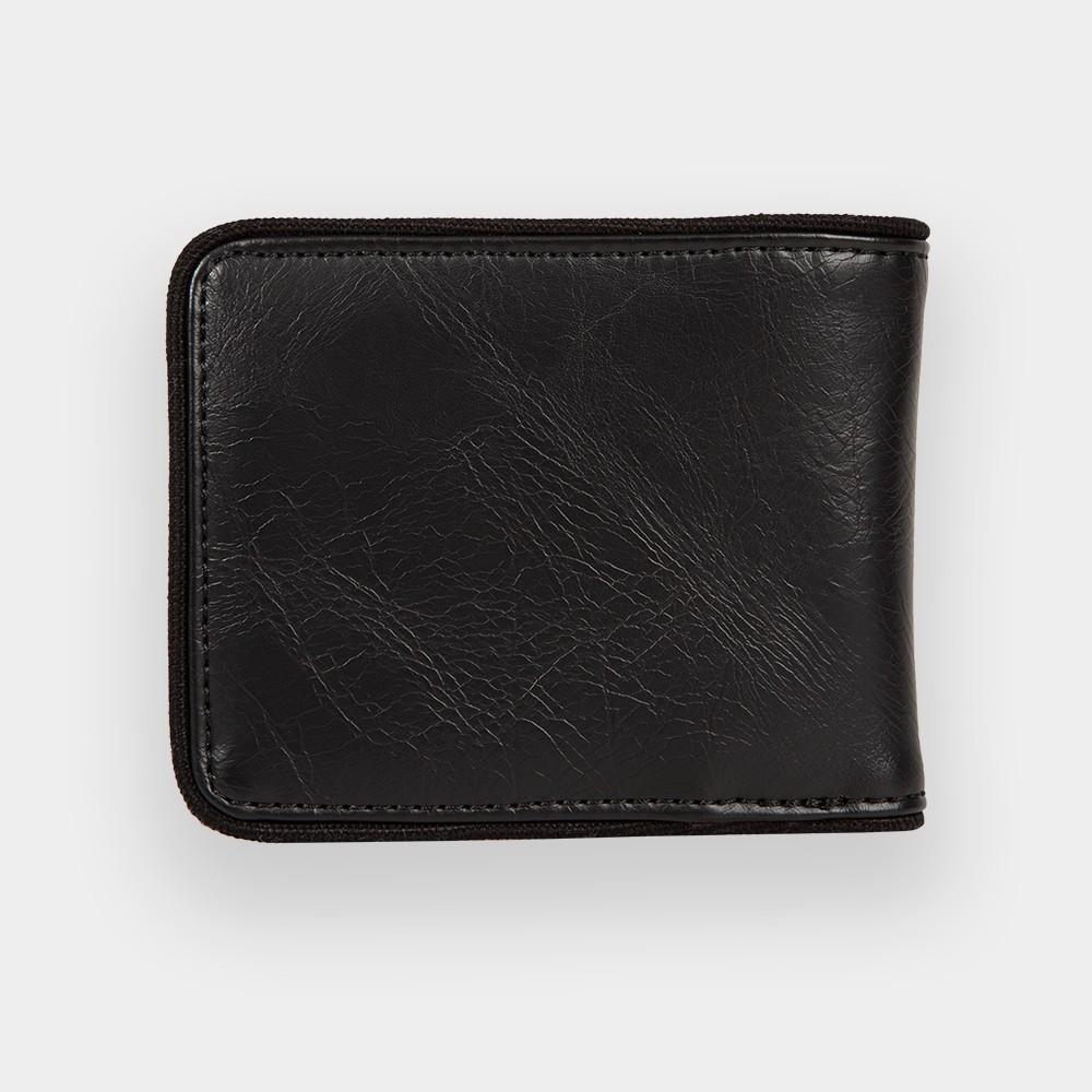 Arch Billfold Wallet main image