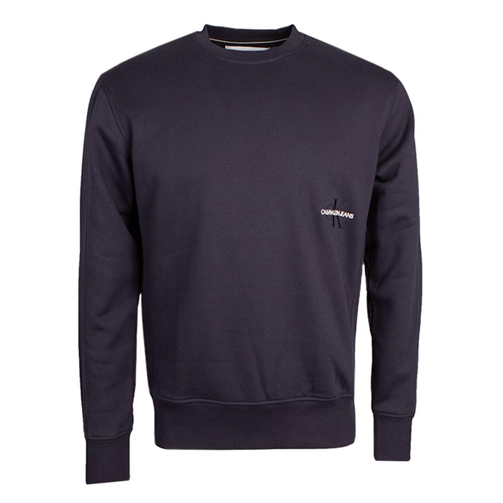 Off Placed Iconic Sweatshirt main image