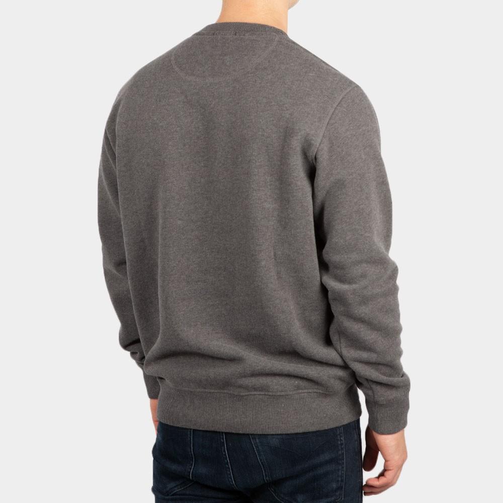 est. 1973 Sweatshirt main image