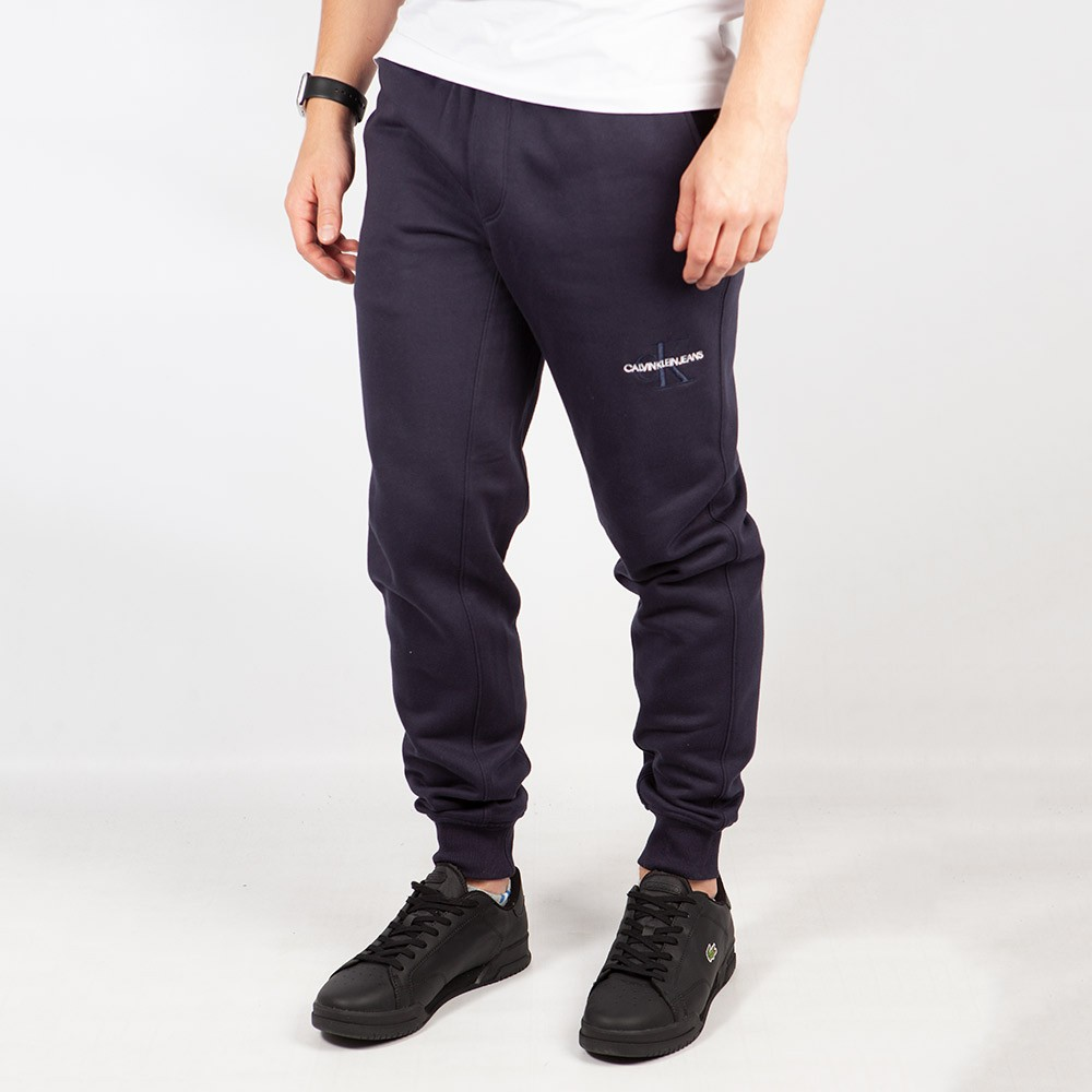 Off Placed Iconic Jogger main image
