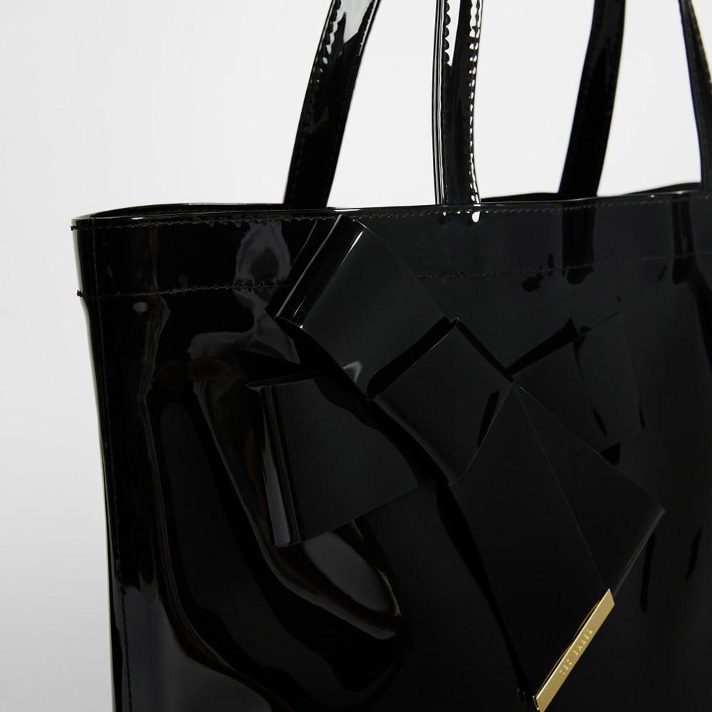 Nicon Knot Bow Large Icon Bag main image