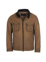 Accelerator Baffins Wax Jacket
