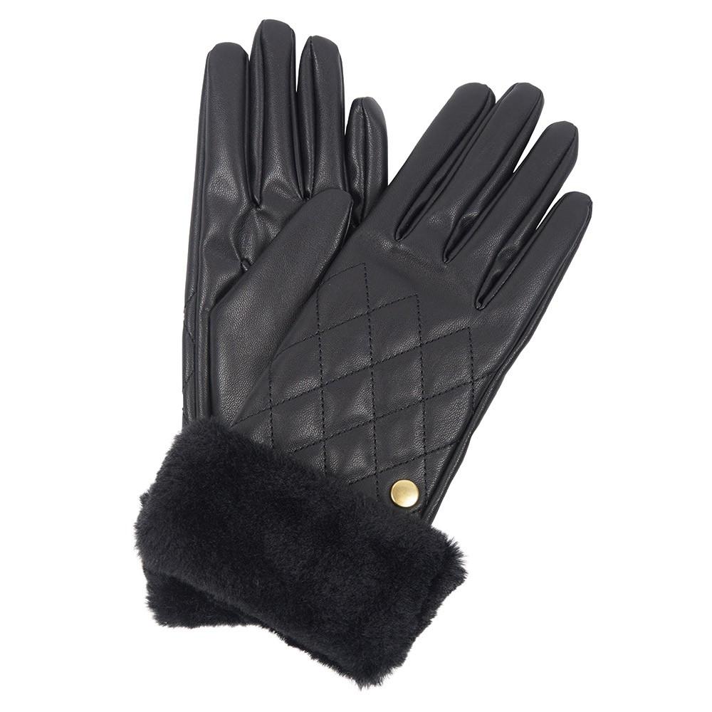 Podium Gloves main image
