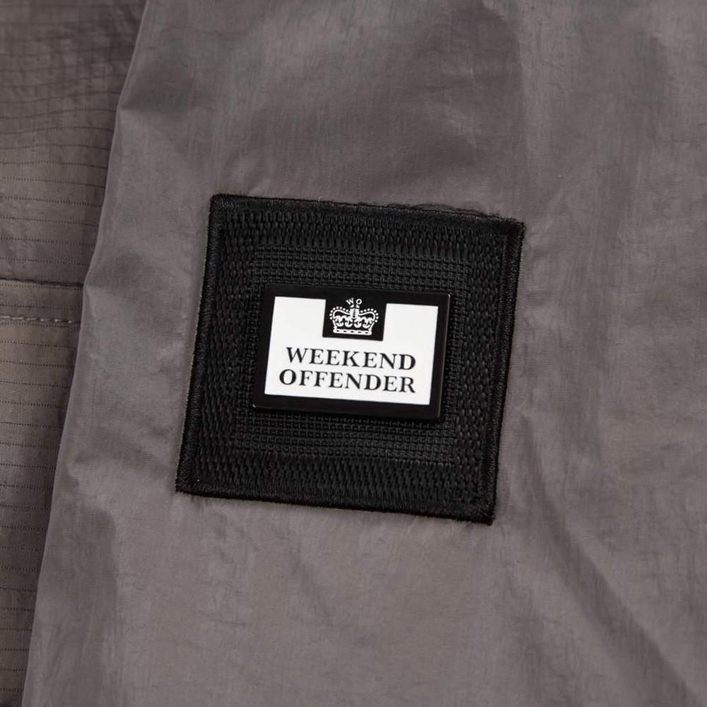 Garbrndt Jacket main image