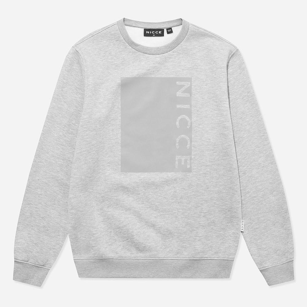 Cube Sweatshirt main image