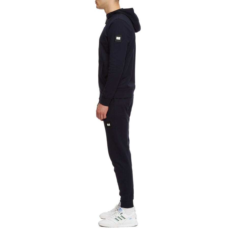 Woodhaven Tracksuit main image