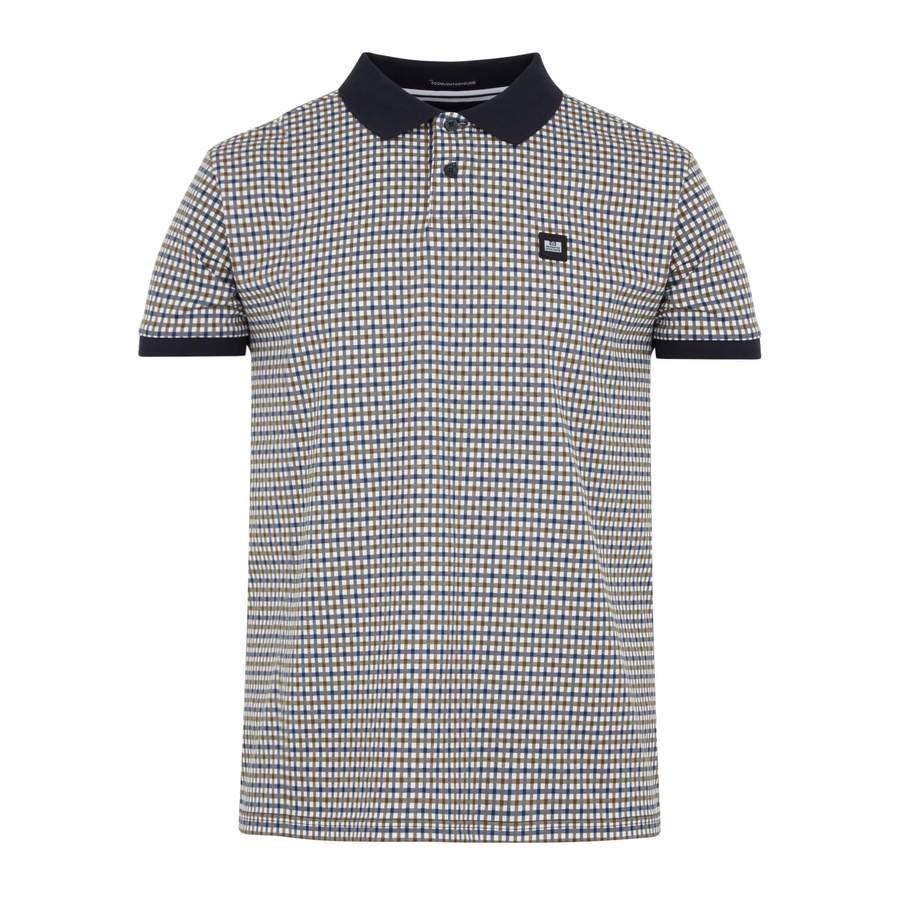 Felder Polo Shirt main image
