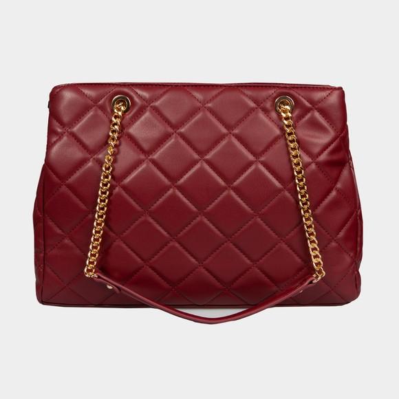 Valentino Bags Womens Purple Ada Tote main image