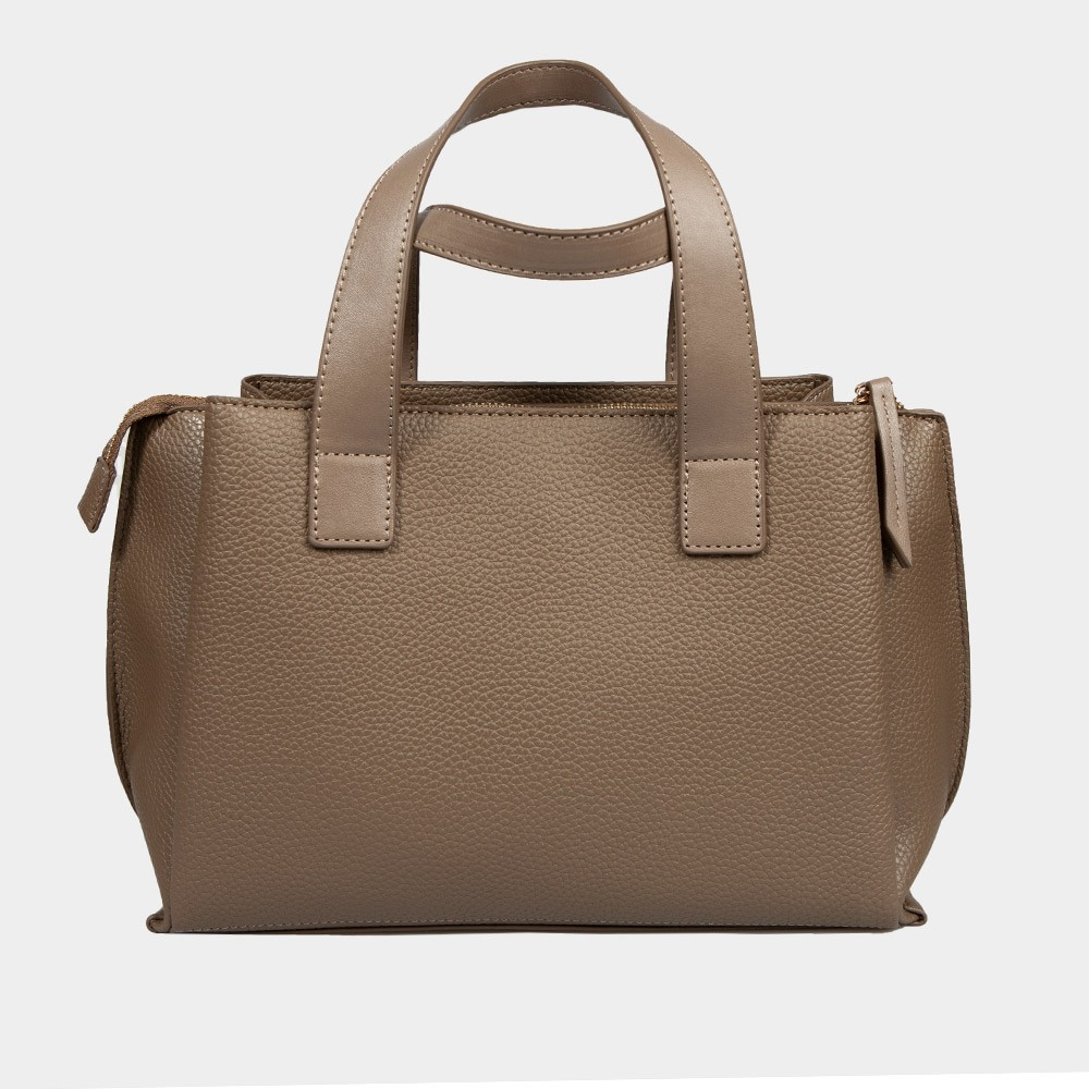 Willow Tote main image