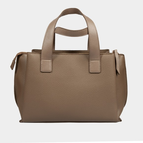 Valentino Bags Womens Brown Willow Tote main image
