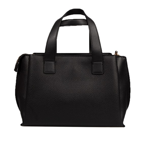 Valentino Bags Womens Black Willow Tote main image