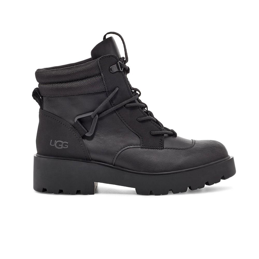 Tioga Waterproof Hiker Boot main image