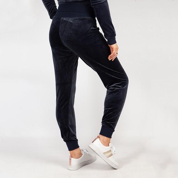 Juicy Couture Womens Blue Zuma Jogger main image