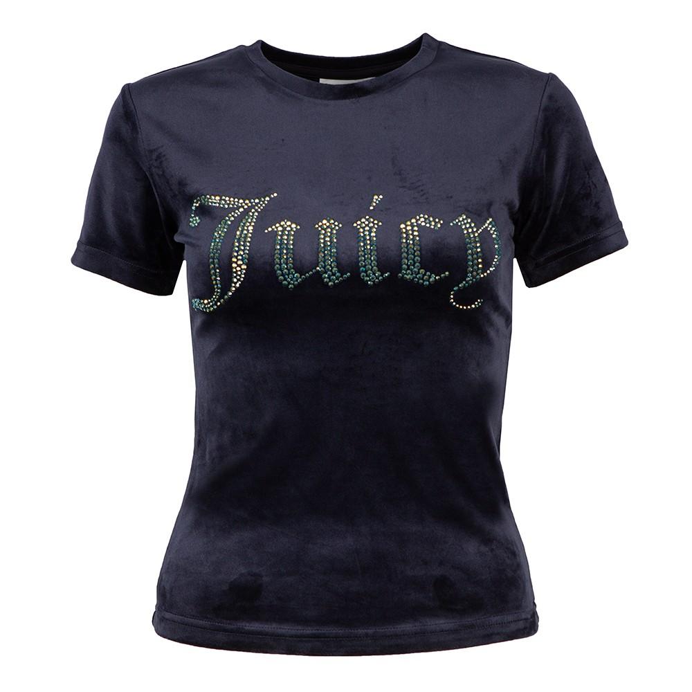 Taylor T Shirt main image