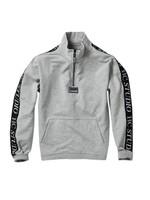 Studio Taped Sweatshirt