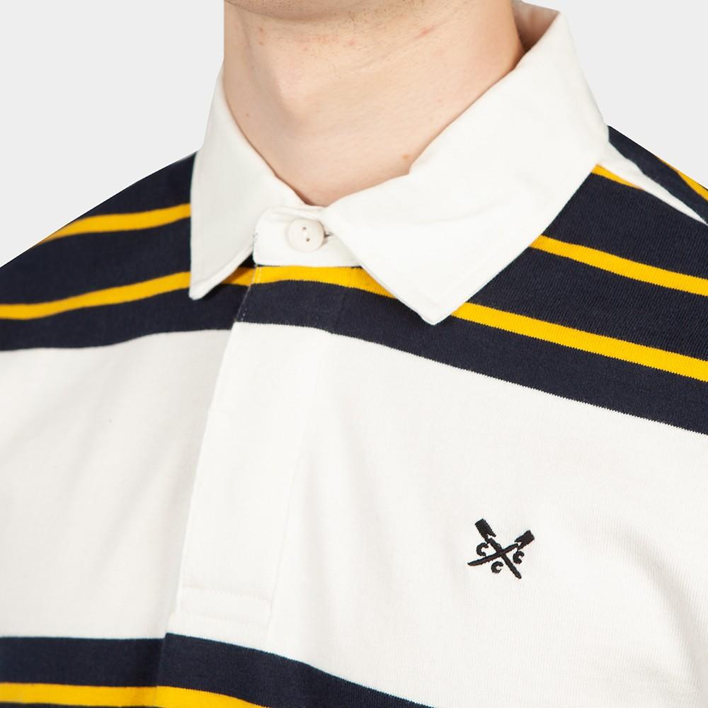 Devoran Rugby Shirt main image