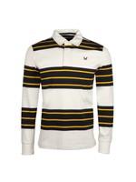 Devoran Rugby Shirt