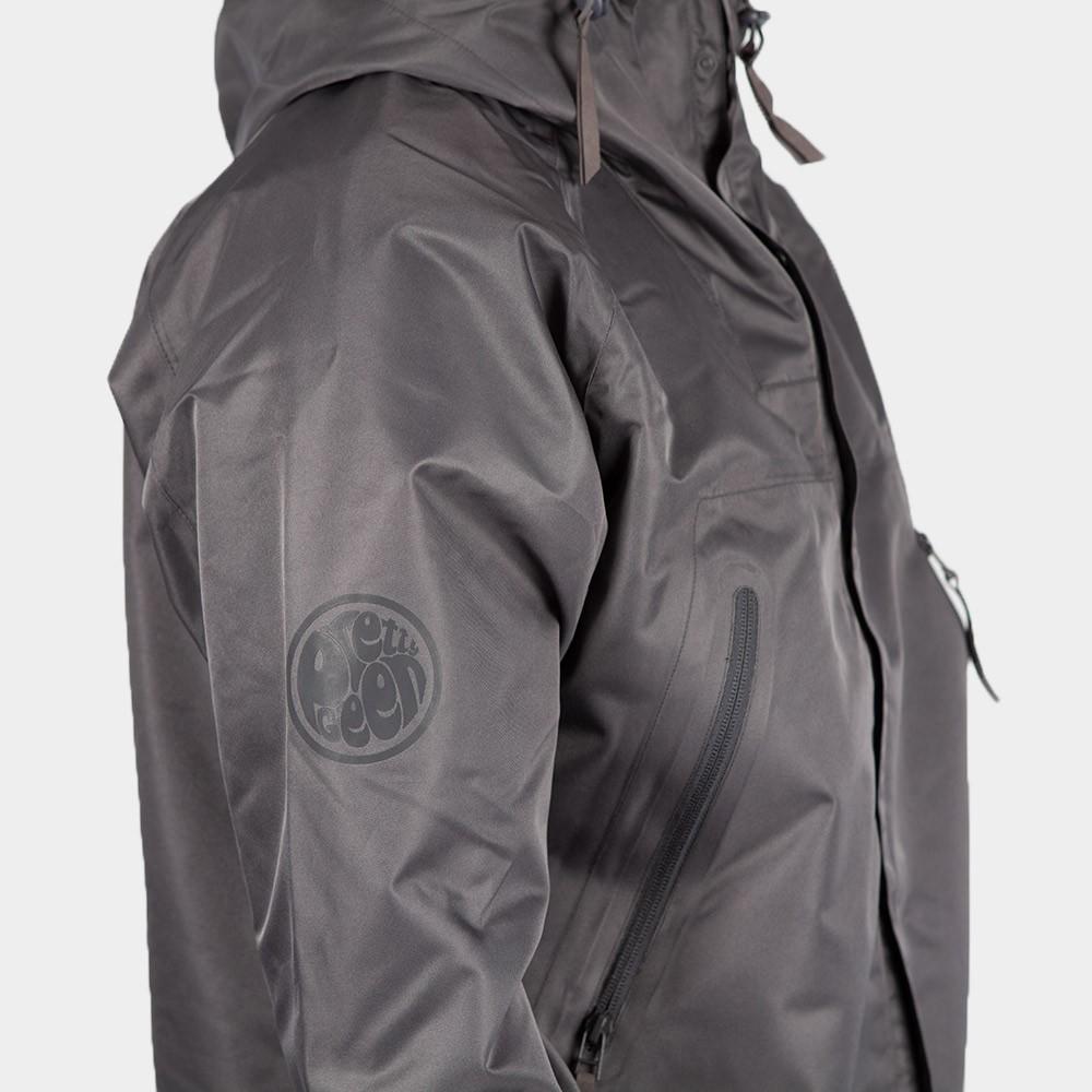 Seam Sealed Jacket main image
