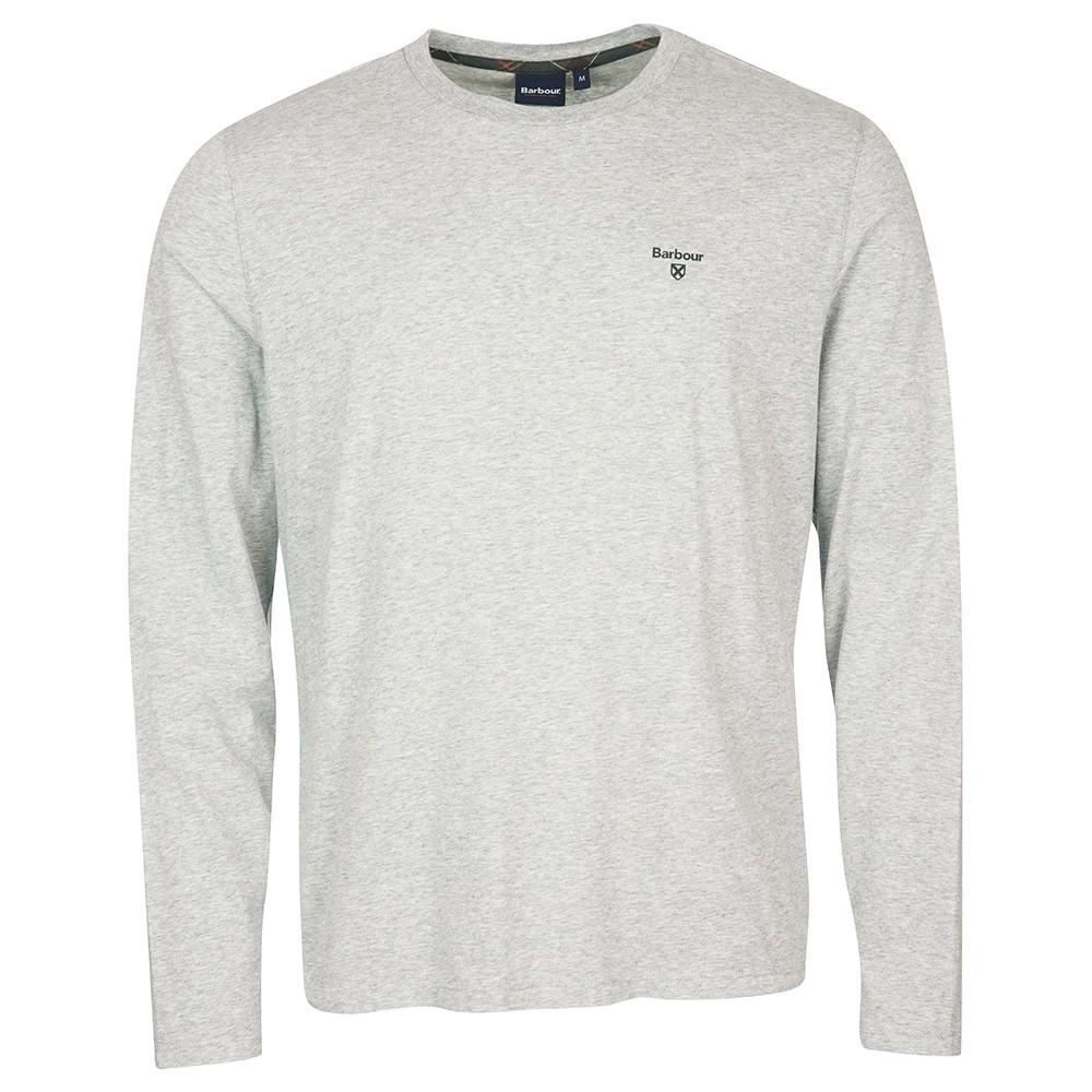 Sheldon L/S T-Shirt main image