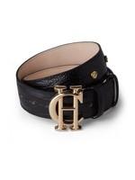 HC Stud Belt