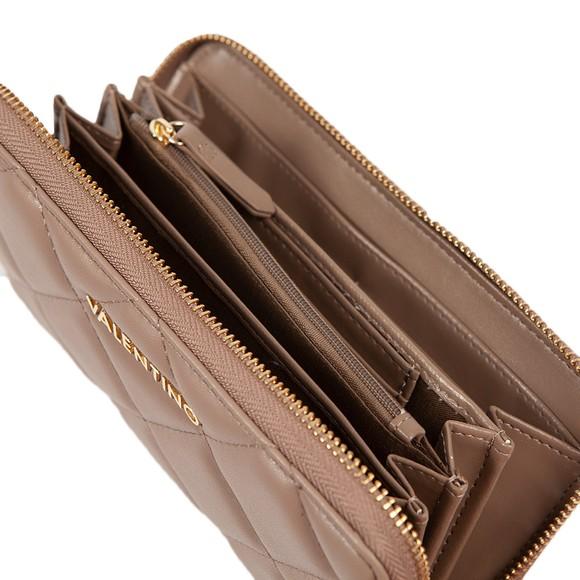 Valentino Bags Womens Brown Ocarina Purse main image