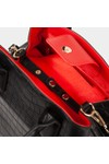 Valentino Bags Womens Black Juniper Tote