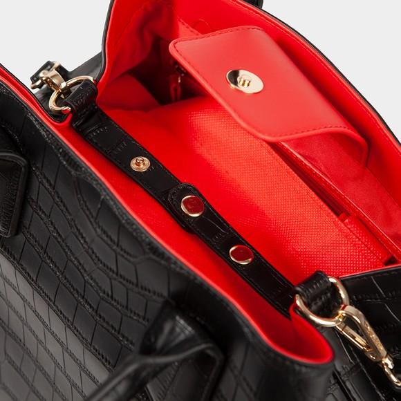 Valentino Bags Womens Black Juniper Tote main image