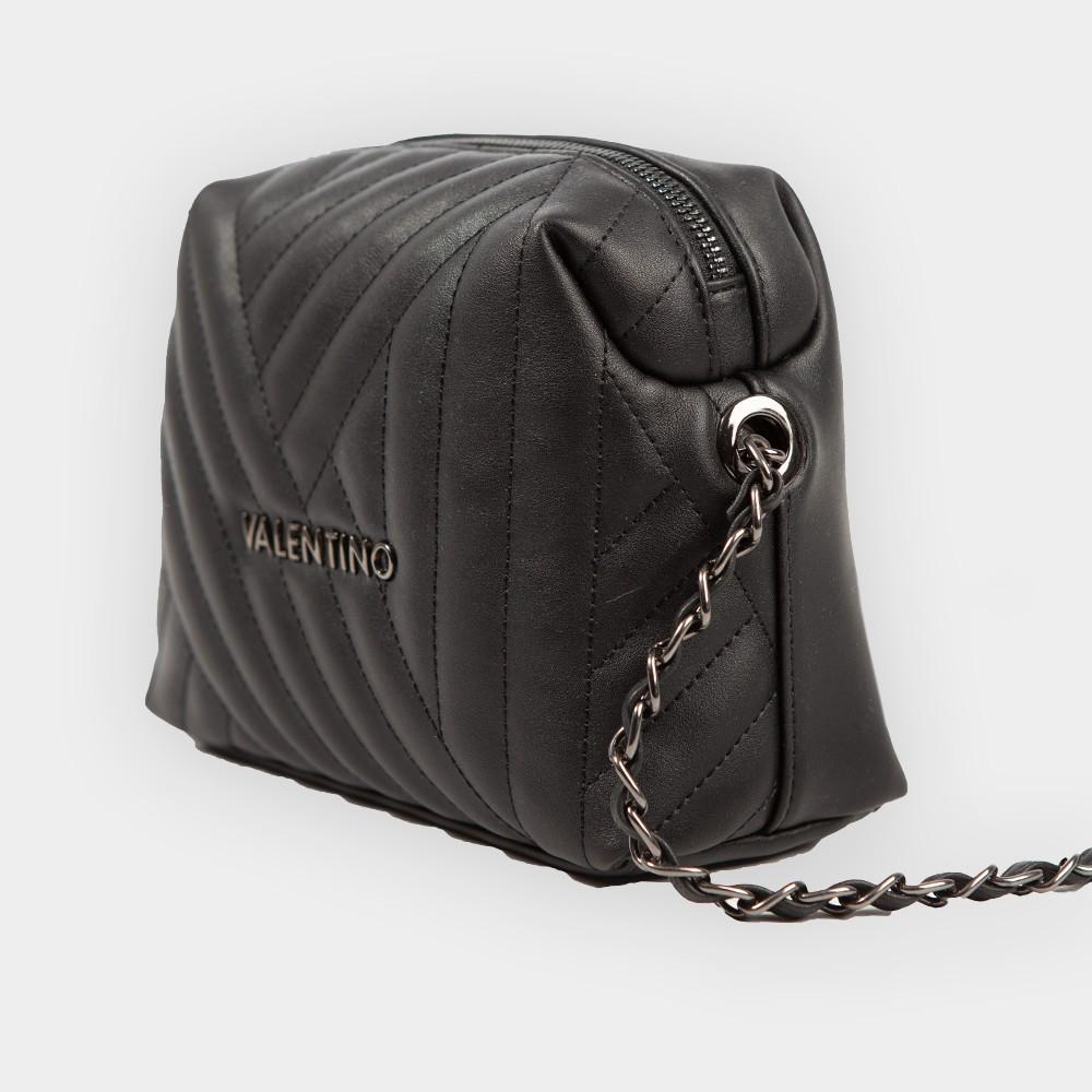 Signoria Crossbody Bag main image