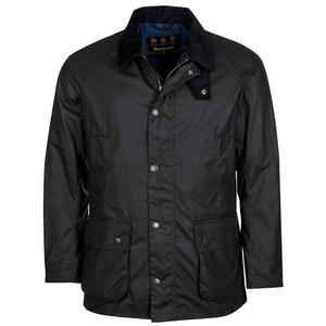 Bodey Wax Jacket