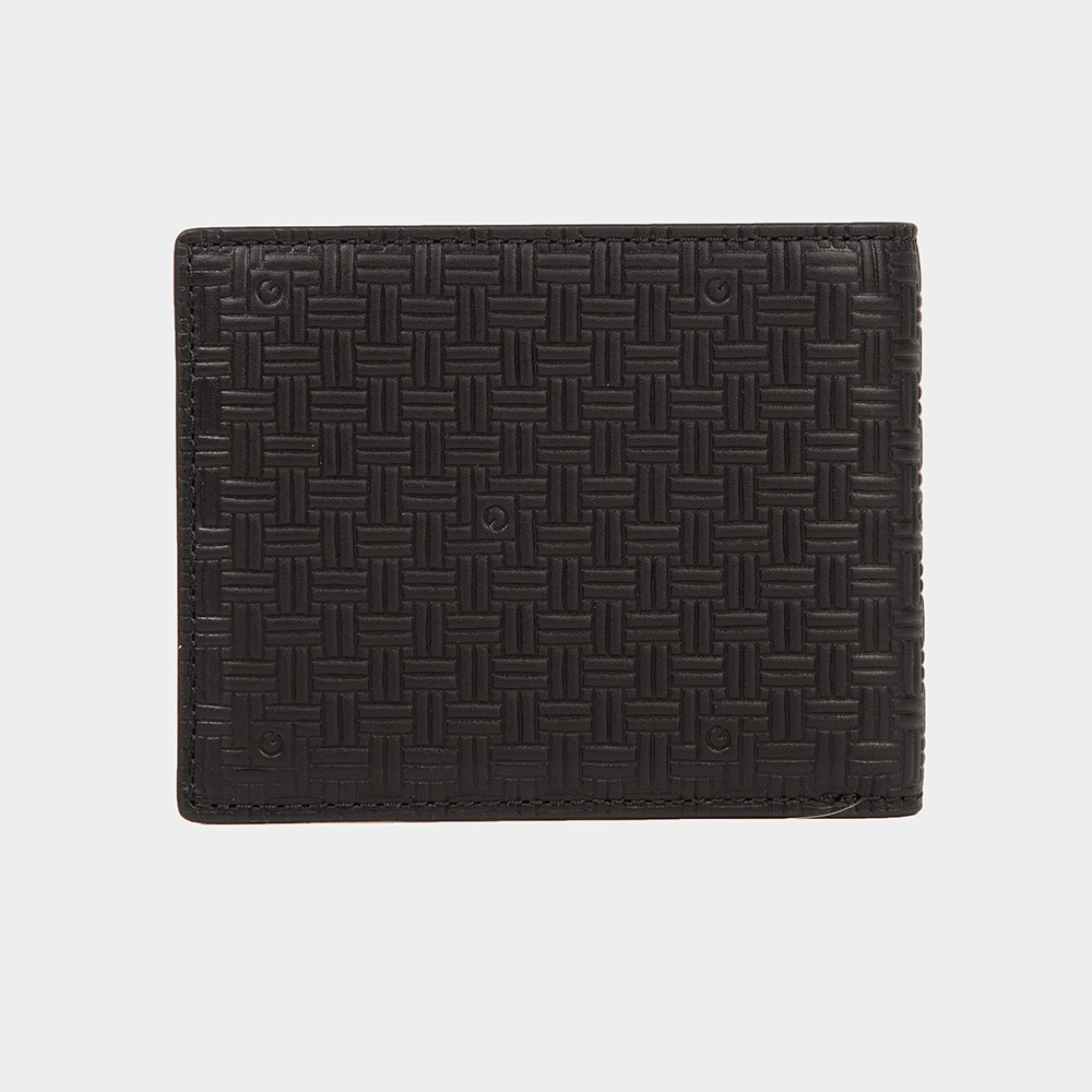 Signature Weave Wallet main image