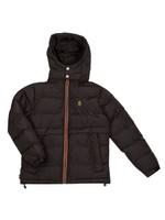 Mallard Boys Jacket