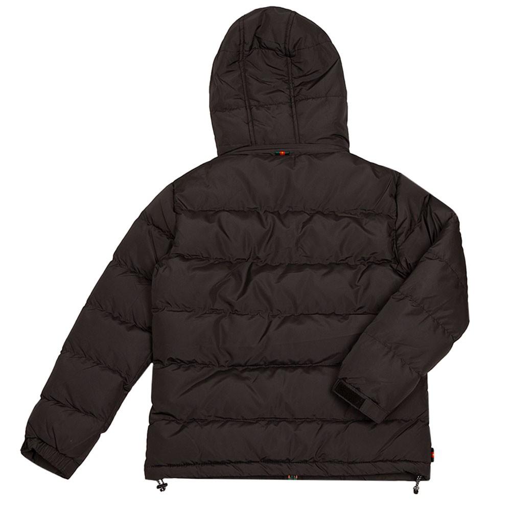 Mallard Boys Jacket main image