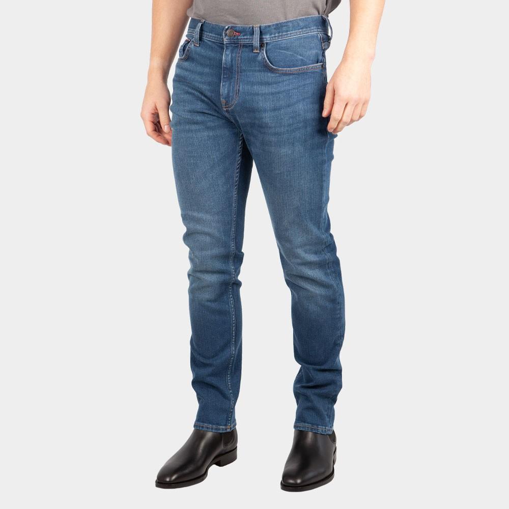 Denton Straight Jean main image