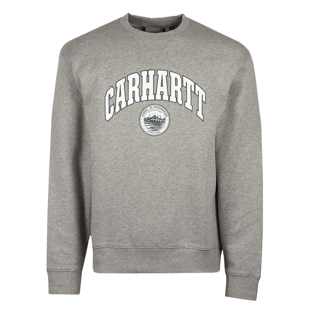 Berkeley Sweatshirt main image