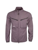 Airscape Overshirt