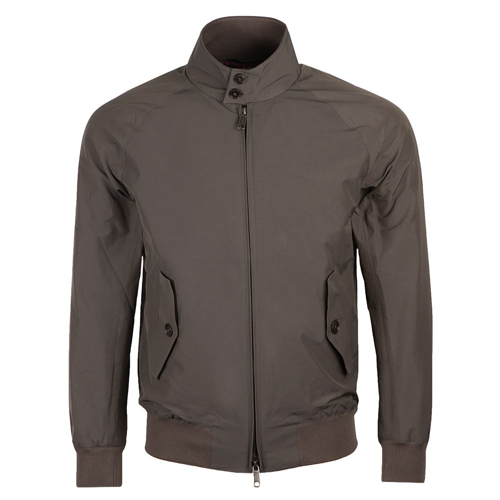G9 Original Harrington Jacket main image