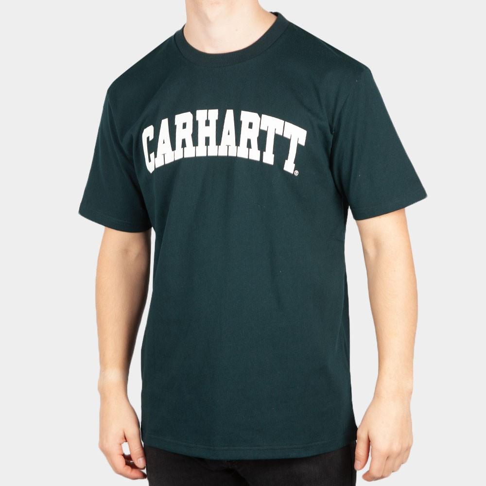 University T-Shirt main image