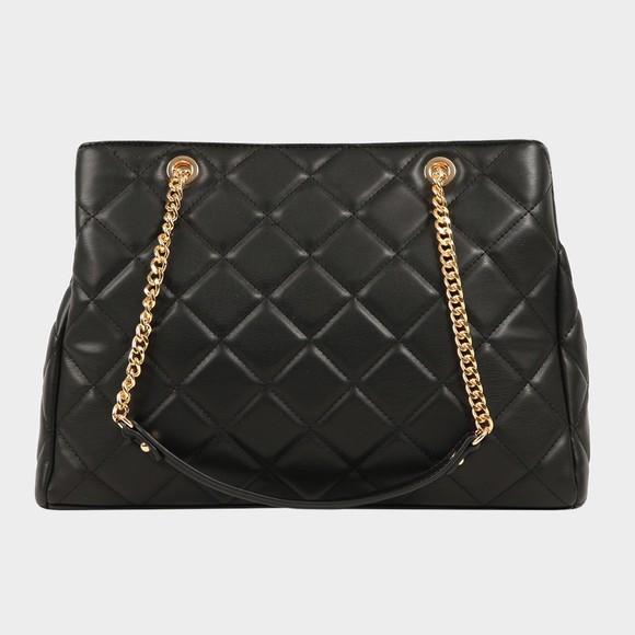 Valentino Bags Womens Black Ada Tote main image