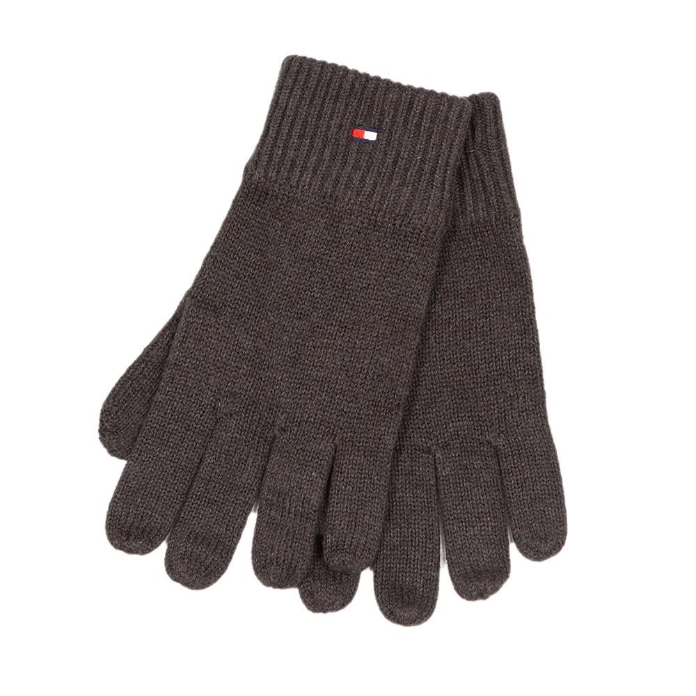 Pima Cotton Gloves main image