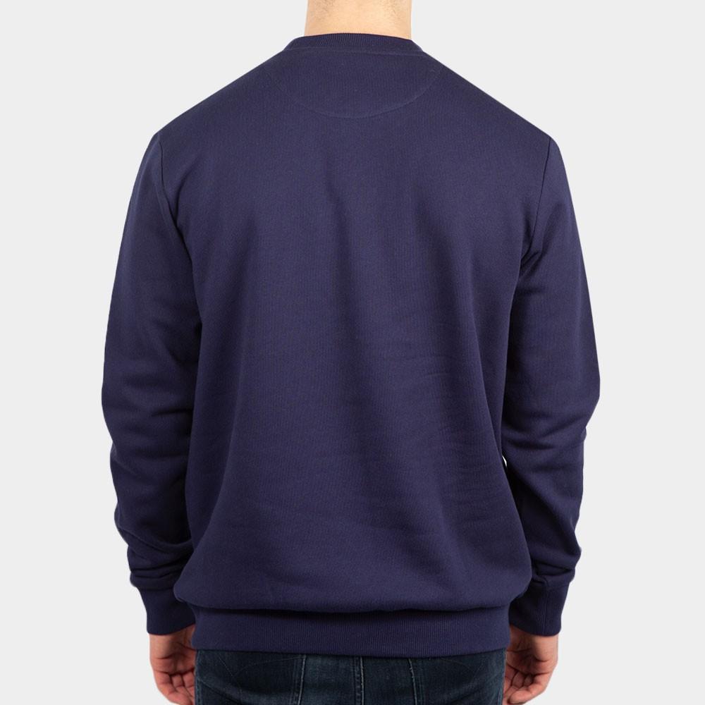Tech Pocket Sweatshirt main image