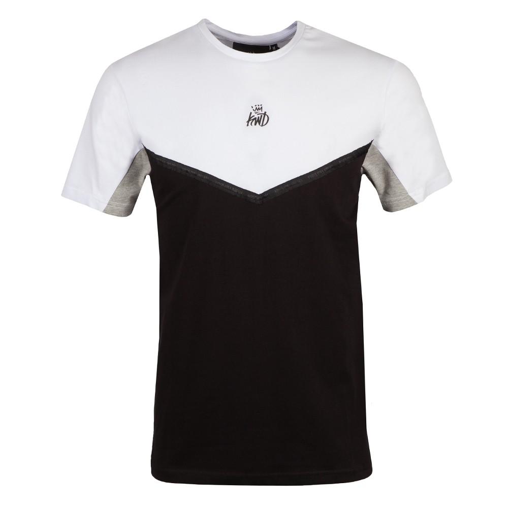 Dornan T-Shirt main image